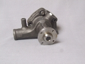 Water Pump - Alpine 2-5