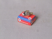 Brake Light Switch - Alpine 1- 2
