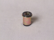 Lower A-Arm Bushing - Alpine 4-5 / Tiger