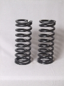 Coil Spring Set - Alpine 1-2