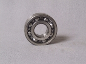 Rear Axle Bearing - Alpine 1-4
