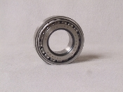 Alpine Pinion Bearing - Alpine 1-5