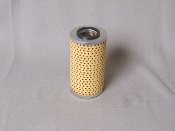 Oil Filter - Alpine 1-2