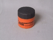 Oil Filter - Alpine 3-5
