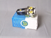 Electric Fuel Pump, Electronic SU Brand