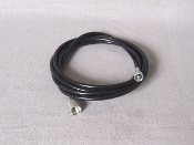 Speedometer Cable - Alpine 1-5