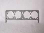 Head Gasket - Alpine 1-5