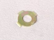 Crankshaft Tab Washer