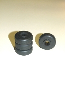 Panhard Rod Bushing set of 4